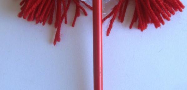 collezione-matite.jpg